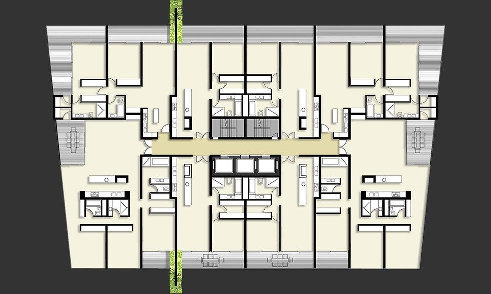 Luxury Residential Tower Plan.jpg