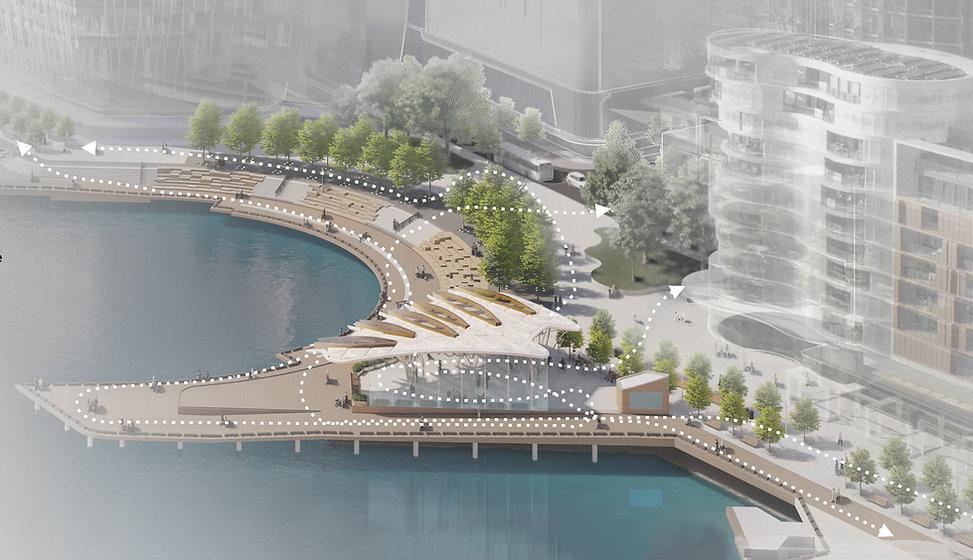 Barangaroo Pavilion Sydney architect.jpg