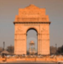 RajPath.jpg