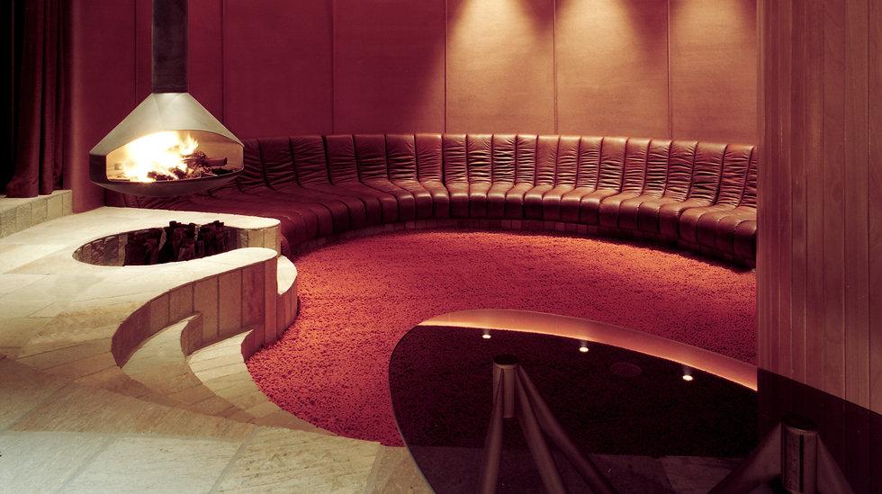 Sunken-Lounge-mid-modern-interior.jpg
