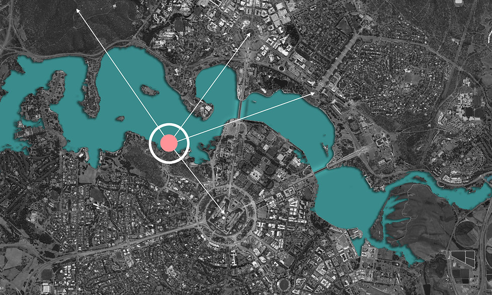 Canberra-Masterplan-Urban-Design-Sydney.