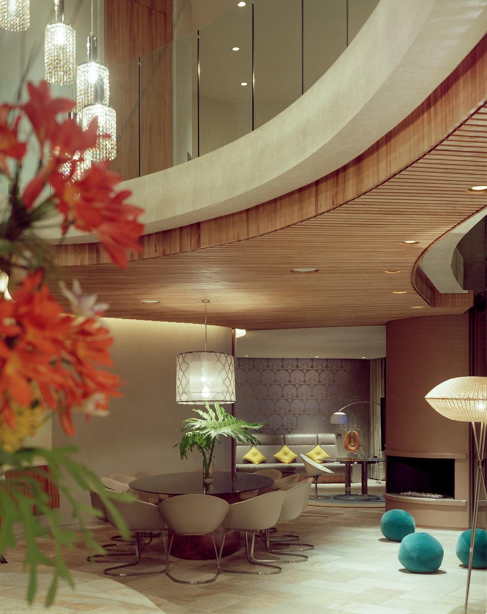 Tropical-modern-interior-architect-Sydne