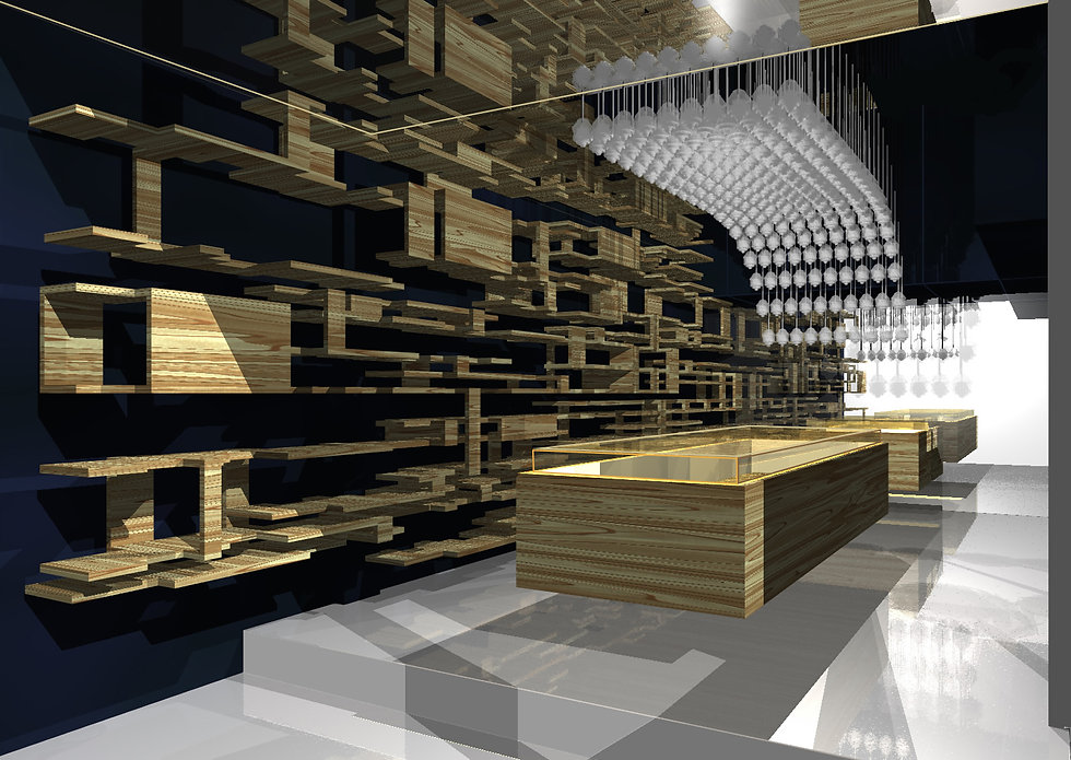 Boutique-fashion-Retail-interior-design-