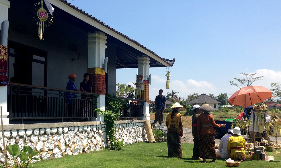 Balinese-blessing-building-ceremony.jpg