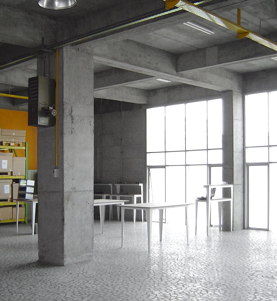 Factory-design-architect-Sydney.jpg