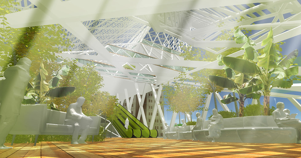 Sky Farming architect Sydney.jpg