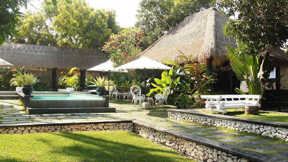 Thatched-hotel-architect-Bali.jpg