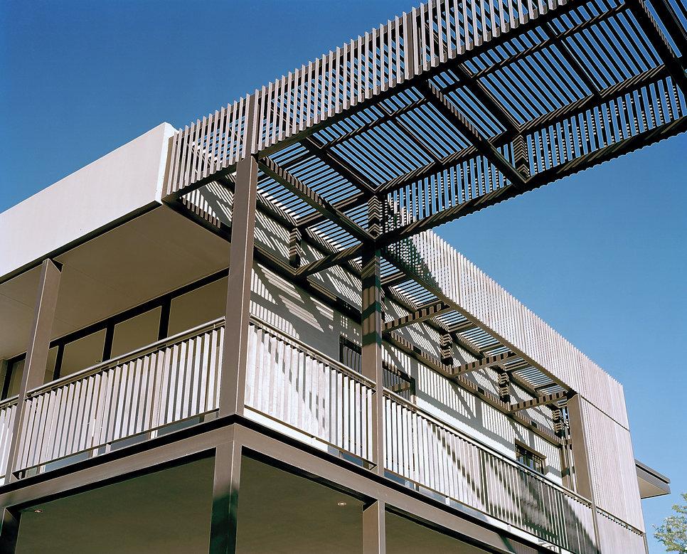 Tree-House-architect-Sydney.jpg