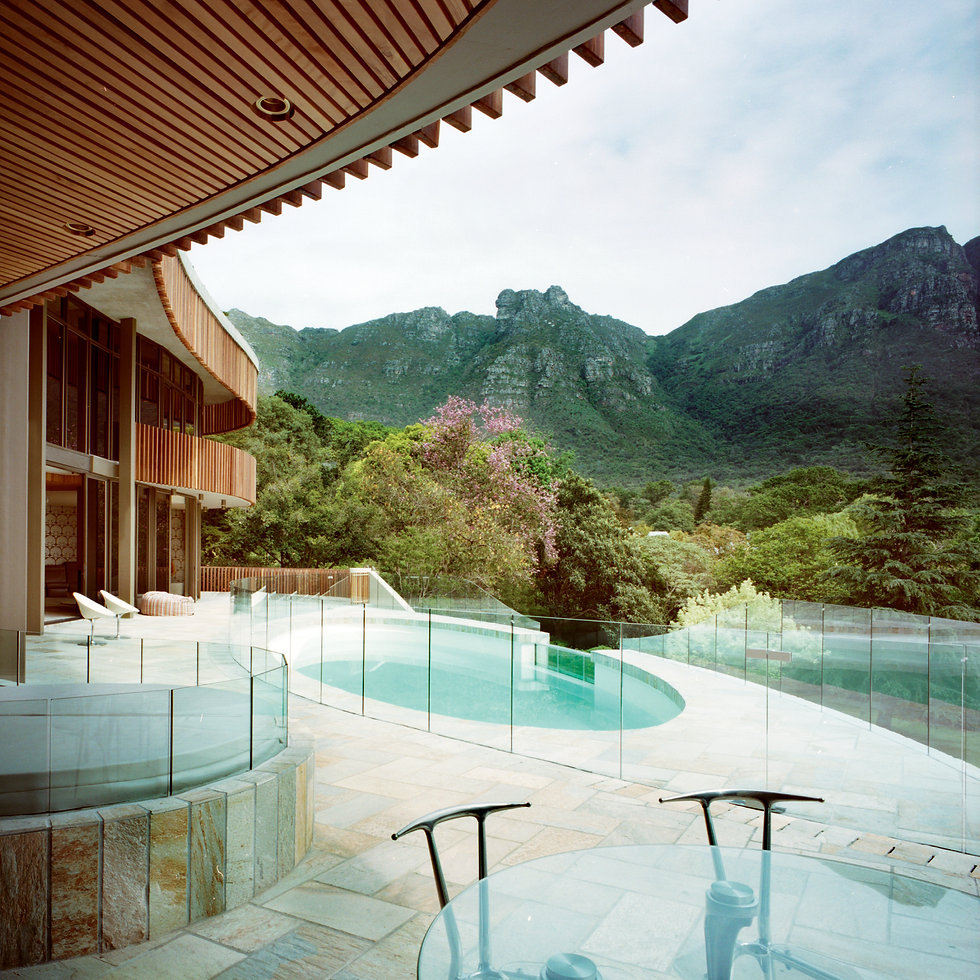Outdoor-lounge-pool-Cape-Town.jpg