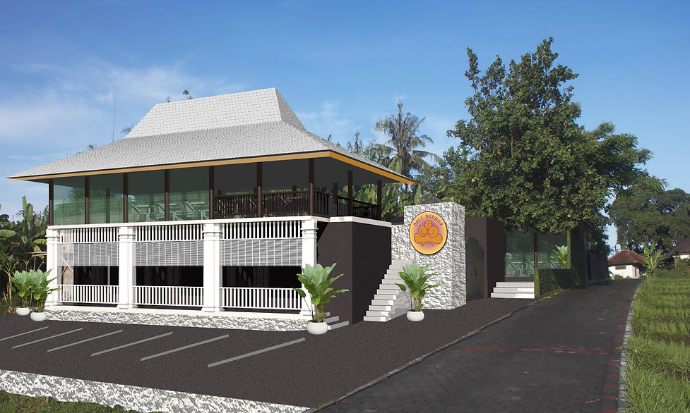 Balinese-style-shop.jpg
