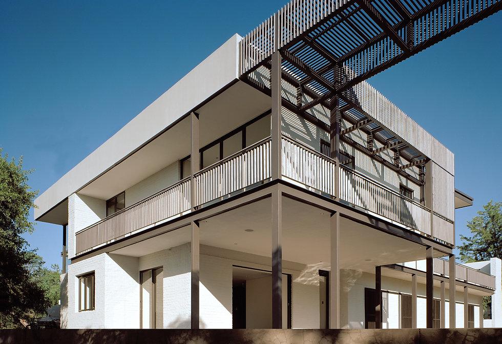 Modern-Pergola-design-architect-Sydney.j