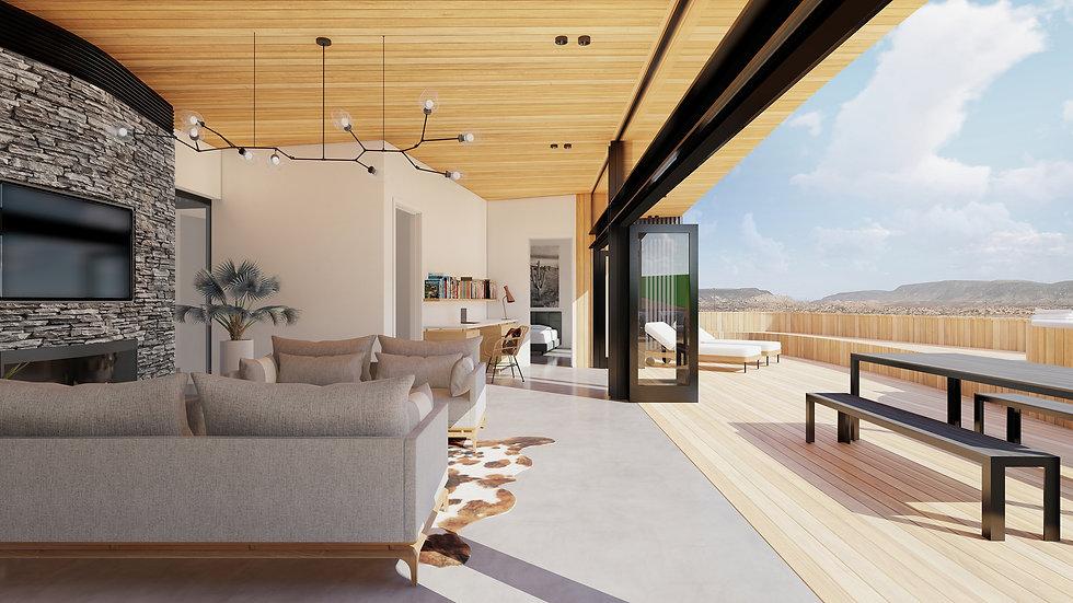 Off-grid-eco-home-desert-architect.jpg