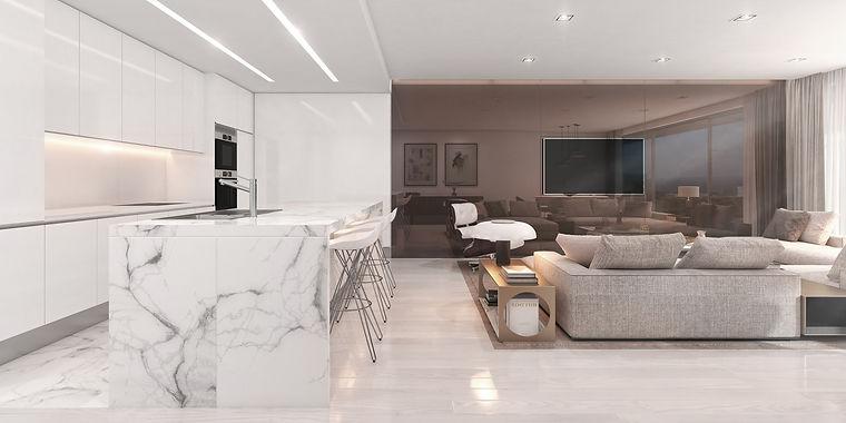 Residential-apartment-interiors-portugal