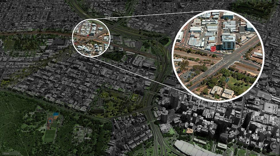 Leederville-Plan-architect.jpg
