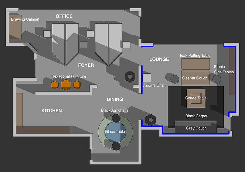 Work-from-home-live-work-architect-sydne