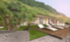 Uluwatu_Eco_Resort_3.jpg