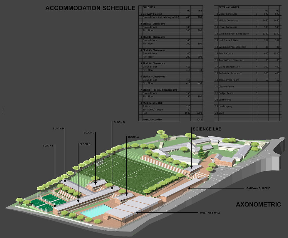 High-School-masterplanners-architects-Sy