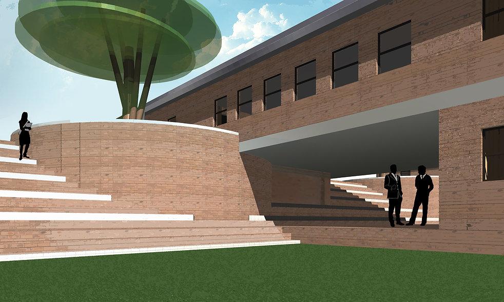 High-School-masterplanner-architects-Syd