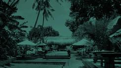YAK Magazine (Bali: Luxury in Print) Volume 36, 2012