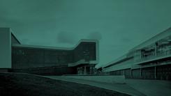 PHAIDON WORLD ATLAS of 21th Century Architecture (London: Phaidon) 2008