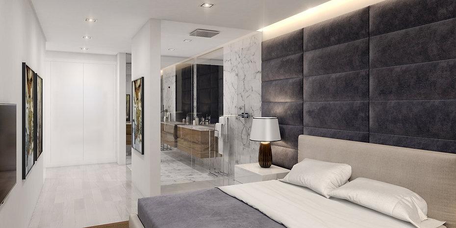 Multi-Residential-interiors-portugal-arc