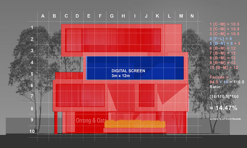 Orrong7-ScreenRatio.jpg