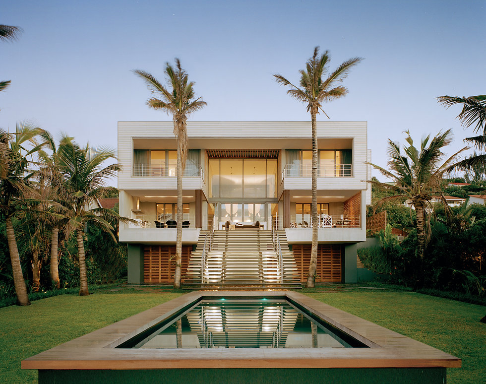 Brutalist-beach-house-Sydney-architect.j