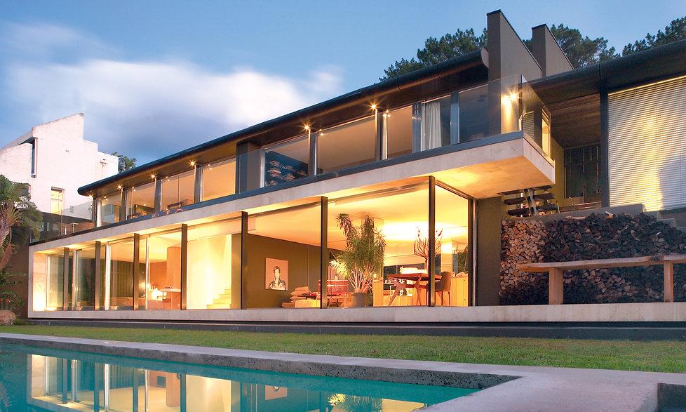 Mid-modern-house-architect-Sydney.jpg