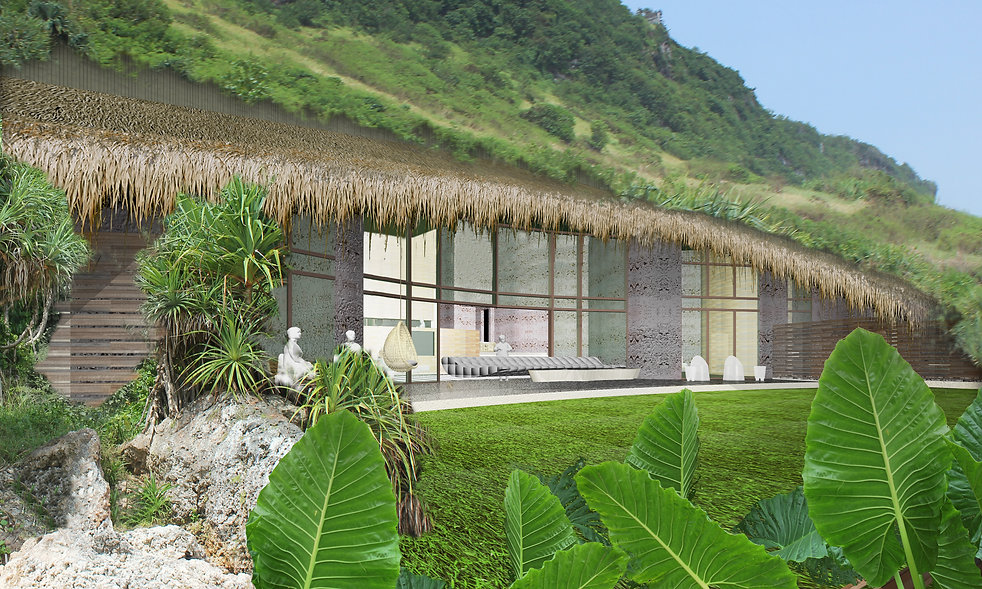Uluwatu_Eco_Resort_6.jpg