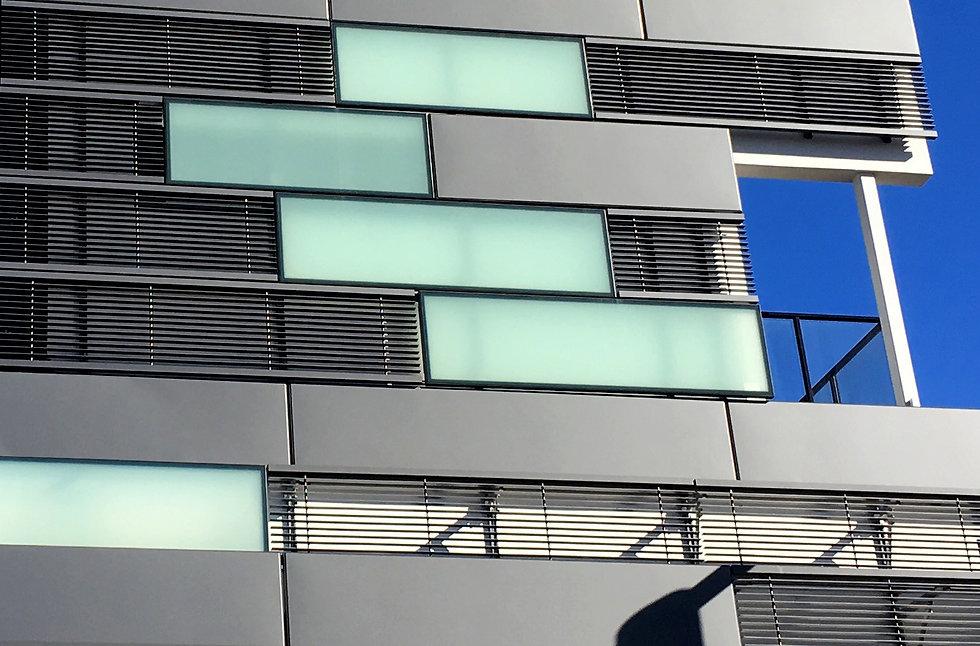 Facade-architect-Sydney.jpg