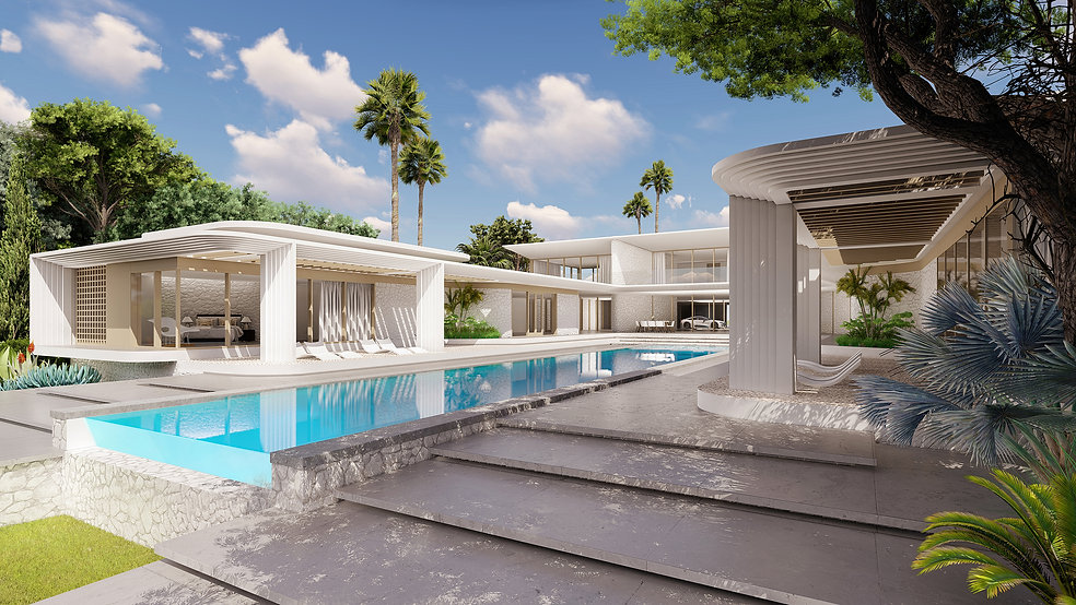 Luxury home architect Sydney.jpg