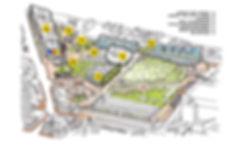 DurbanLibrary_UrbanDesign.jpg