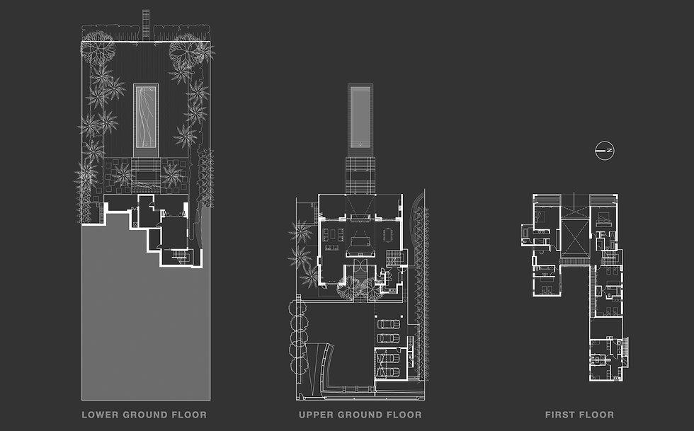 Beach-House-Plan-Architect-Sydney.jpg
