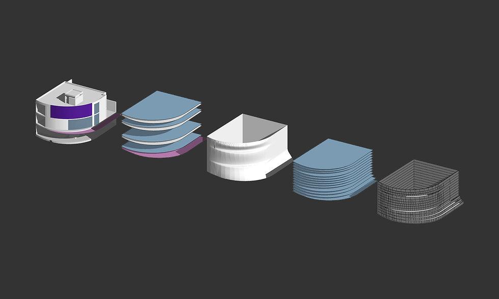 Generative-Design-architect-Sydney.jpg