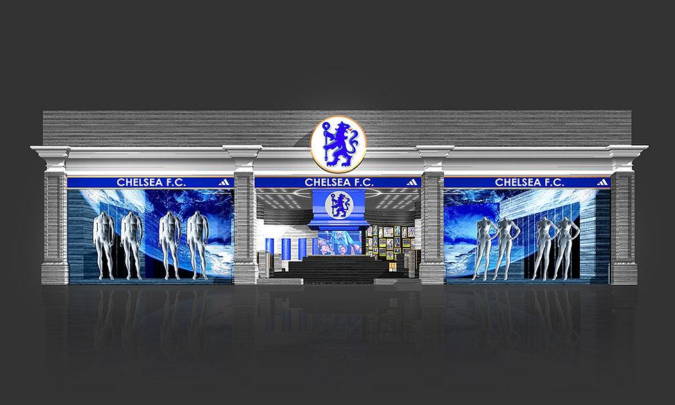Chelsea-FC-design-retail-architects-Sydn