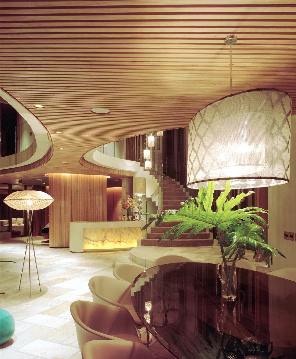 Organic-house-interior-architect-Sydney.