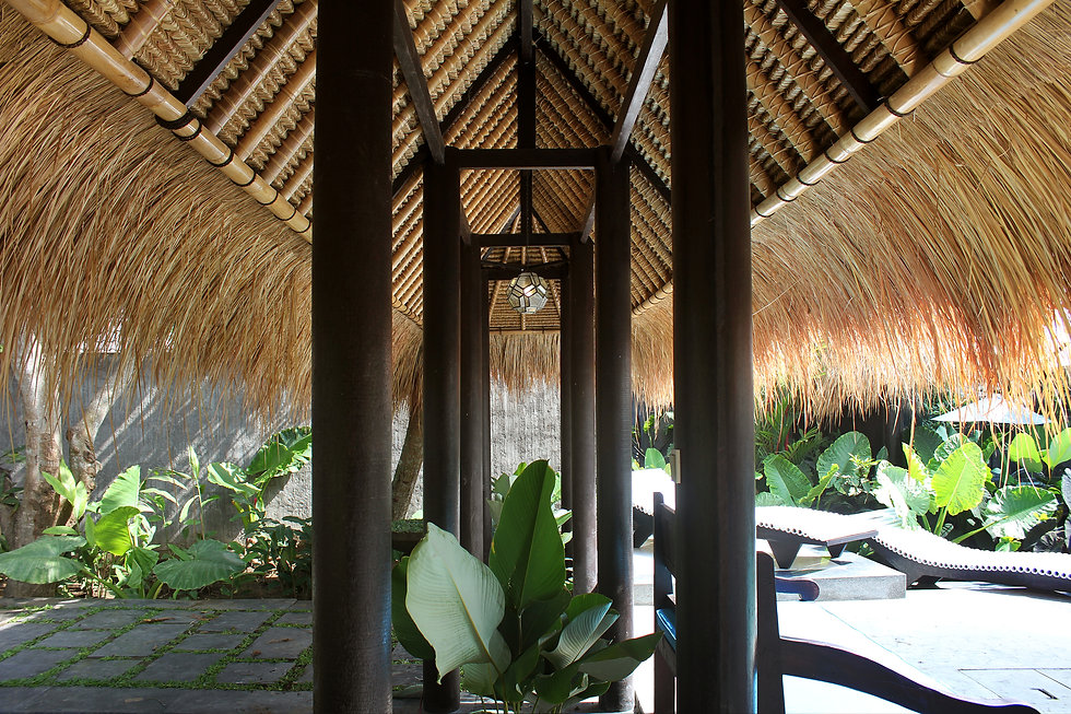 Thatched-pergola-boutique-hotel.jpg