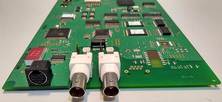 Placa Tme1 Hipath 1150 -1190 Siemens ( 30 Canais )