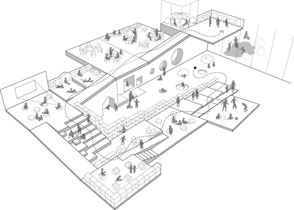 8p 건축계획의 설계개념 및 방향2.png