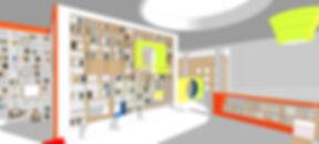정보자료실및다문화실.jpg