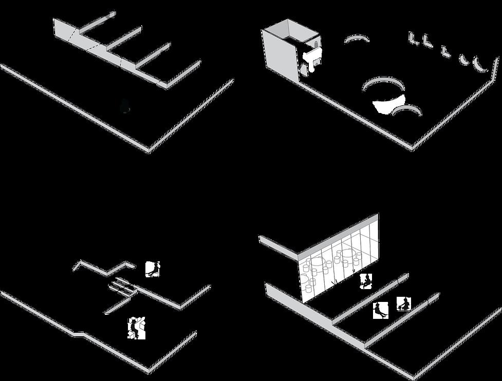 7p 건축계획의 설계개념 및 방향2.png