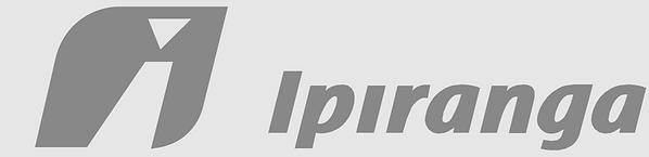 logo-ipiranga-2048_edited.png