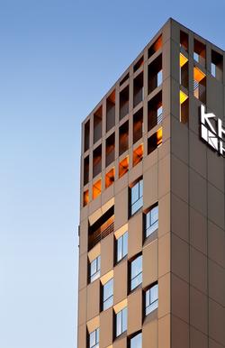 Hotel KHAN 09 Facade Detail View-02.png