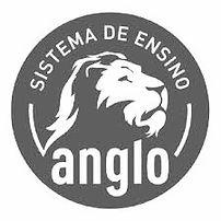 Anglo sistema ensino