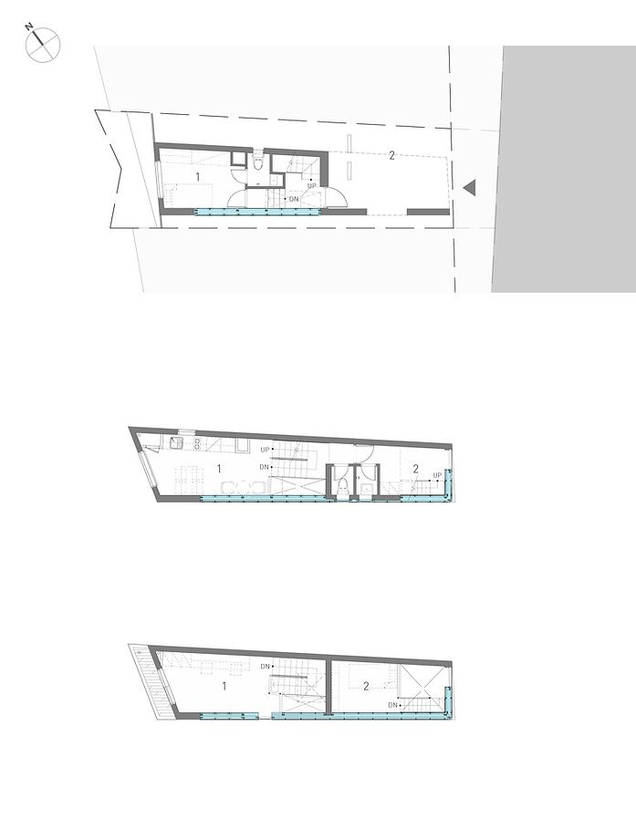 AIN Group 아인그룹건축사사무소