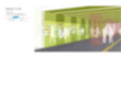 FINAL 서울역 역사환경개선 및 문화예술철도조성 발표자료_페이지_7.j