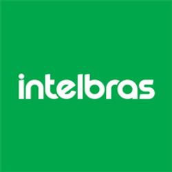 Pabx Intelbras