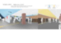 FINAL 서울역 역사환경개선 및 문화예술철도조성 발표자료_페이지_3.j