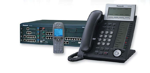 Panasonic Kx Ns 1000