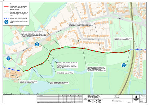 Dagley Lane Proposed Active Travel Scheme.jpg